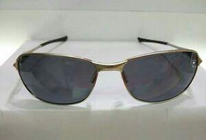 Oakley-C-Wire-Polarized-Sunglasses
