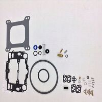 Edelbrock Performance Carburetor Kit 1405 1406 1407 600-650-750 Cfm