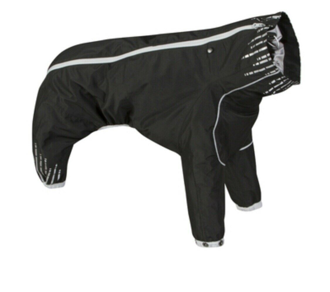 Hurrta Hunde Regen-O ll Downpour Suit