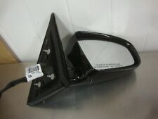 NEW OEM 2013-2016 NISSAN PATHFINDER PAINTED  RIGHT SIDE MIRROR CAP//COVER