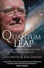 Quantum Leap: How John Polkinghorne Found God in Science and Religion by Karl Giberson, Dean Nelson (Paperback / softback, 2011)