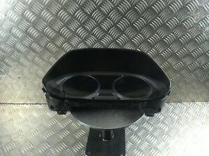 Lexus-Is-Compteur-de-Vitesse-Tableau-Bord-MK2-IS220-Diesel-Veritable-83800-53642