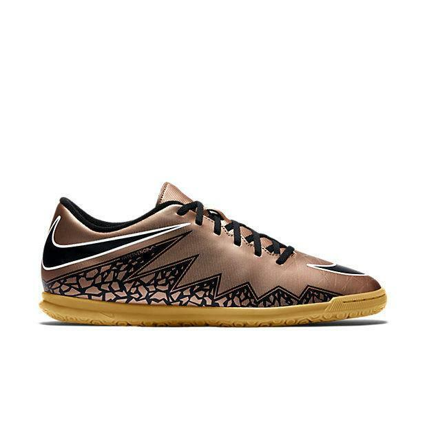 Herren Nike Hypervenom Phade II Ic Fußballschuhe 749890 903 UK 9 Eu 44 Us 10