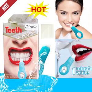 Kit-de-Blanqueamiento-de-dientes-Pro-Nano-de-las-tiras-de-Limpieza-Cepillo-De-Dientes-Manchas