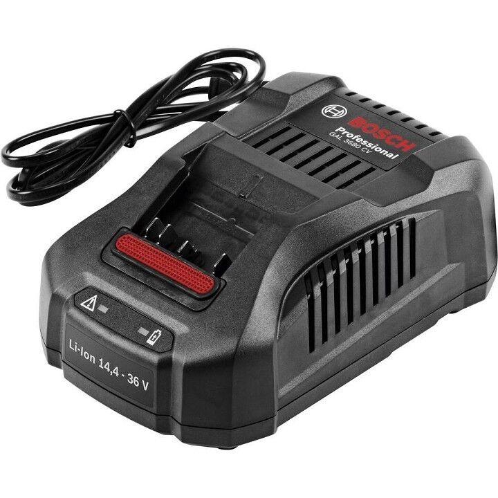 BOSCH GAL 3680 CV Battery Charger 220V 14.4-36V   1600A004ZS