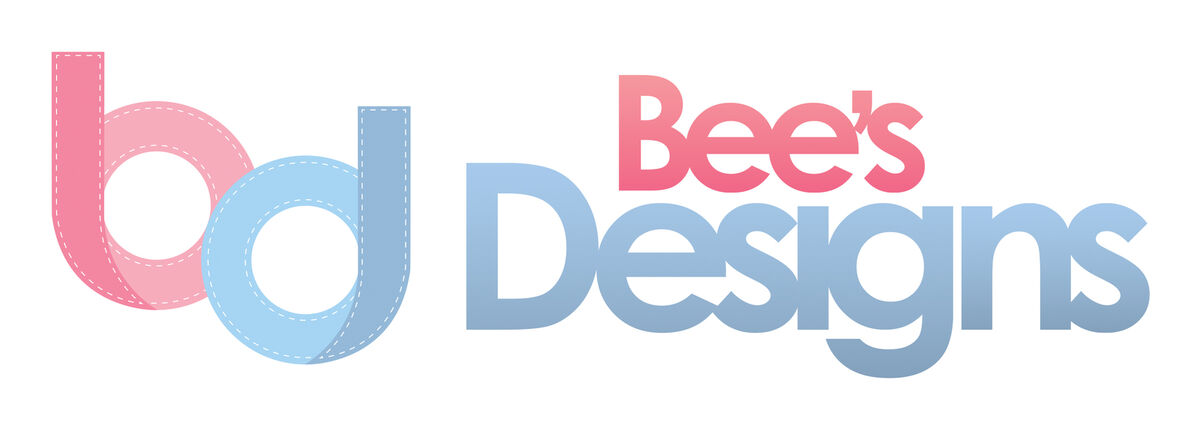 beesembroiderydesigns