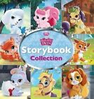 Palace Pets Storybook Collection by Scholastic Australia (Hardback, 2014)