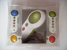 Scene It Buzzer Xbox 360 *NEU*