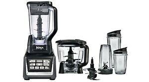 Nutri-Ninja-Duo-w-Auto-iQ-Blender-Processor-Bowl-Certified-Refurbished