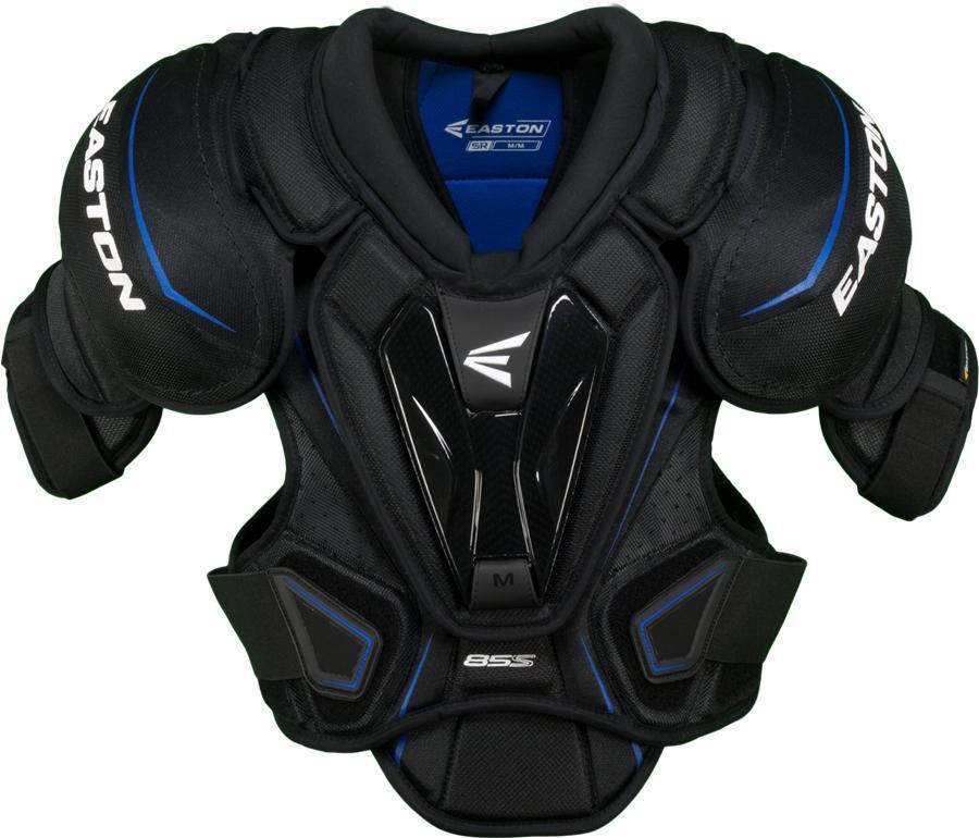 Easton Stealth 85S Junior Shoulder Pads