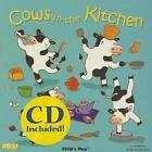 Cows in the Kitchen by Child's Play International Ltd (Mixed media product, 2013)