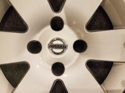 "Brand New 2007 2008 2009 2010 2011 2012 Sentra 15/"" Hubcap Wheel Cover 53073"