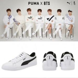 BTS-x-Puma-Bangtan-Boys-Court-Star-Shoes-Sneakers-Photocard-Box-Packing