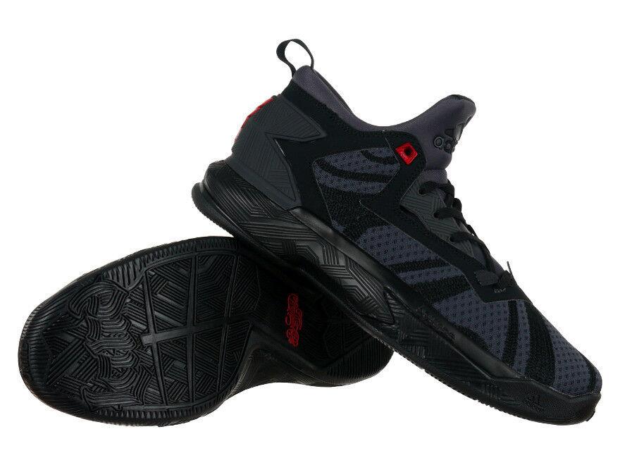 chaussures Adidas Damian sport Lillard 2 homme sport Damian for basketball 1966a2