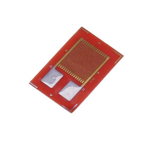 BF350 Resistive DMS Druckaufnehmer Wägesensor Wägezellen Dehnungsmessstreifen
