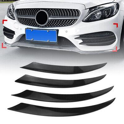 Bumper Absorber For 2015-2018 Mercedes-Benz C300 Front Passenger Side
