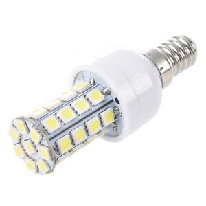 E14-7W-36-LED-5050-SMD-Mais-Birne-Lampe-Spotlicht-Strahler-Weiss-AC-220V-J8D4