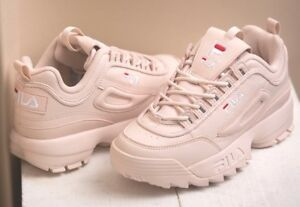 Fila Shoes Price  To