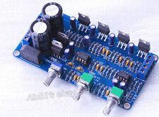 TDA2030 2 Channel 2.1 Subwoofer Stereo Audio Amplifier Board 2x18W DIY Amp kits