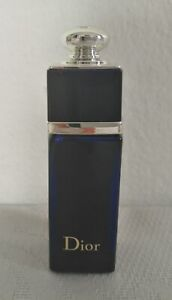 Christian Dior Dior Addict Edp 5 Ml Mini New No Box 100