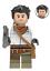 Star-Wars-Minifigures-obi-wan-darth-vader-Jedi-Ahsoka-yoda-Skywalker-han-solo thumbnail 199