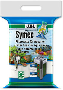 JBL-SYMEC-Fine-Filter-Wool-Floss-for-Aquarium-Filters-100g-250g-500g-1000g