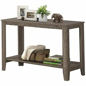 Monarch-Specialties-I-7915S-Accent-Table-44-034-L-Dark-Taupe-Hall-Console