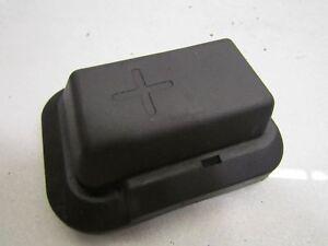 renault espace batteria
