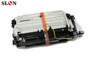 Details about RM1-4563-000CN HP LaserJet P4014 P4015 P4515 Paper Pickup MP  Tray 1 Assy