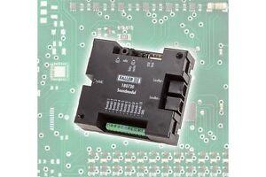 Faller-180730-HO-1-87-Module-audio-Sound-Module