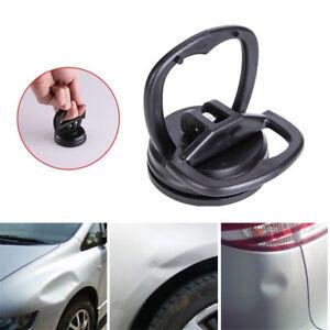 Auto-Car-Dent-Repair-Mend-Puller-Bodywork-Panel-Remover-Sucker-Suction-Tool-New