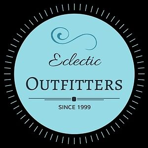 Eclectic Outfitters