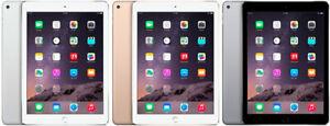 Apple-iPad-5-32GB-128GB-Wi-Fi-unlock-9-7in-Gold-Silver-Space-Grey-GRADED