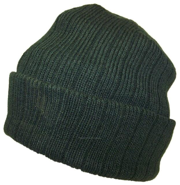 Buy Best Winter Hats 40 Gram Thinsulate Insulated Beanie Cold Snow ... f02f5dd82c9