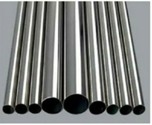Aluminium alloy round hollow Bar 14 Diameters Rod 300mm Length tubing. Pipe