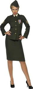 Costume-deguisement-femme-officier-de-guerre-armee-retro-SEXY