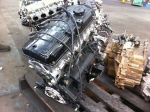 MITSUBISHI-L400-WA-2-0A-16-VALVE-AUTOMATIC-ENGINE-CARBUTEROR-TYPE