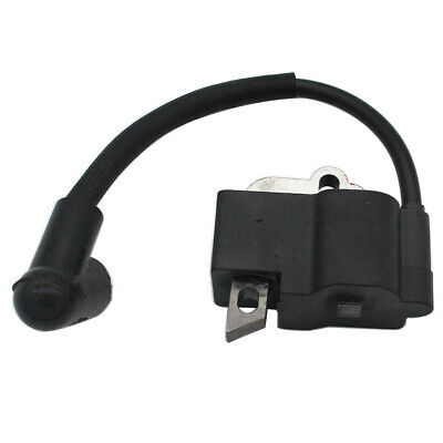 Ignition Coil  For Stihl Chainsaw MS231 MS251 MS251C MS231C Parts #1141 400 1307
