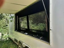 2014 28 Mobile Video Game Trailer Excellent Condition Games And Video Players
