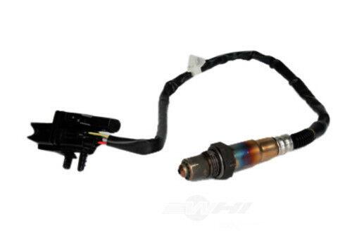 Oxygen Sensor ACDelco GM Original Equipment fits 04-05 Cadillac XLR 4.6L-V8