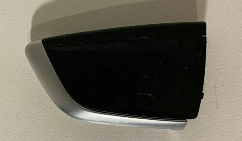 BMW X1 X4 X5 X6 2014-2018 OEM SMART KEY FOB 4 BUTTON REMOTE FCC ID:N5F-ID2A