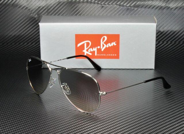 best price ray ban aviator sunglasses