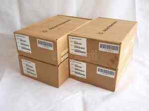 1 PC New In Box HP Agilent 82357B USB-GPIB Interface High-Speed USB 2.0  693829384750