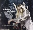 One More Drifter in the Snow by Aimee Mann (CD, Oct-2006, Superego)