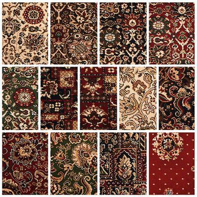 Wiltax Patterned Carpet By Wilton Royal Hardwearing