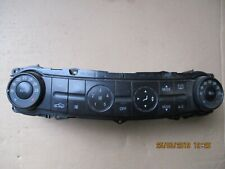 Mercedes W211 S211 E Klasse Klimabedienteil Klima 2118300390 Heizung Schalter Auto-Ersatz- & -Reparaturteile