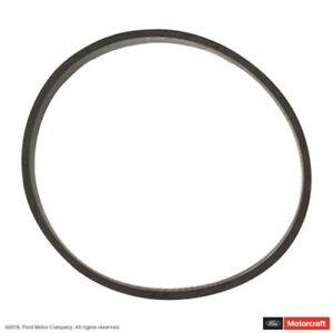 Motorcraft RG614 Engine Coolant Thermostat Housing Gasket