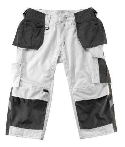 Workwear Lavoro Pantaloni Mascot Da Craftsmen's Lindau 4 3 vddqx4zU