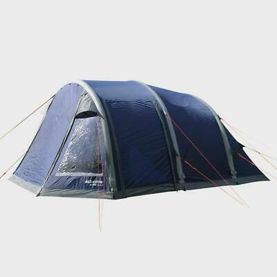 Eurohike Air 600 Inflatable Tent