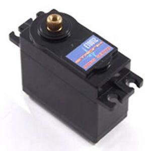 Etronix-ET0012-R-C-9-0kg-Resistente-Metalica-Orientado-Std-Servo